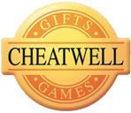 Cheatwell (3D Magna Puzzle)