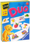 Logo Duo (Ravensburger)