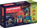 Magformers S.T.E.A.M. Basic