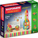 My First Magformers 30