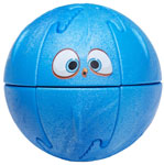 Angry Birds Blue
