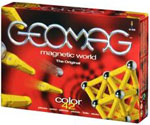 GEOMAG Color 42