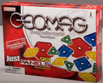 GEOMAG Just Panels 90