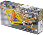 GEOMAG Kids Color 22