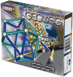 GEOMAG Kids Color 44