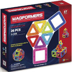 Magformers-26