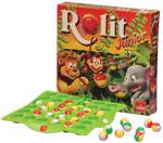 Rolit Junior (GOLIATH)