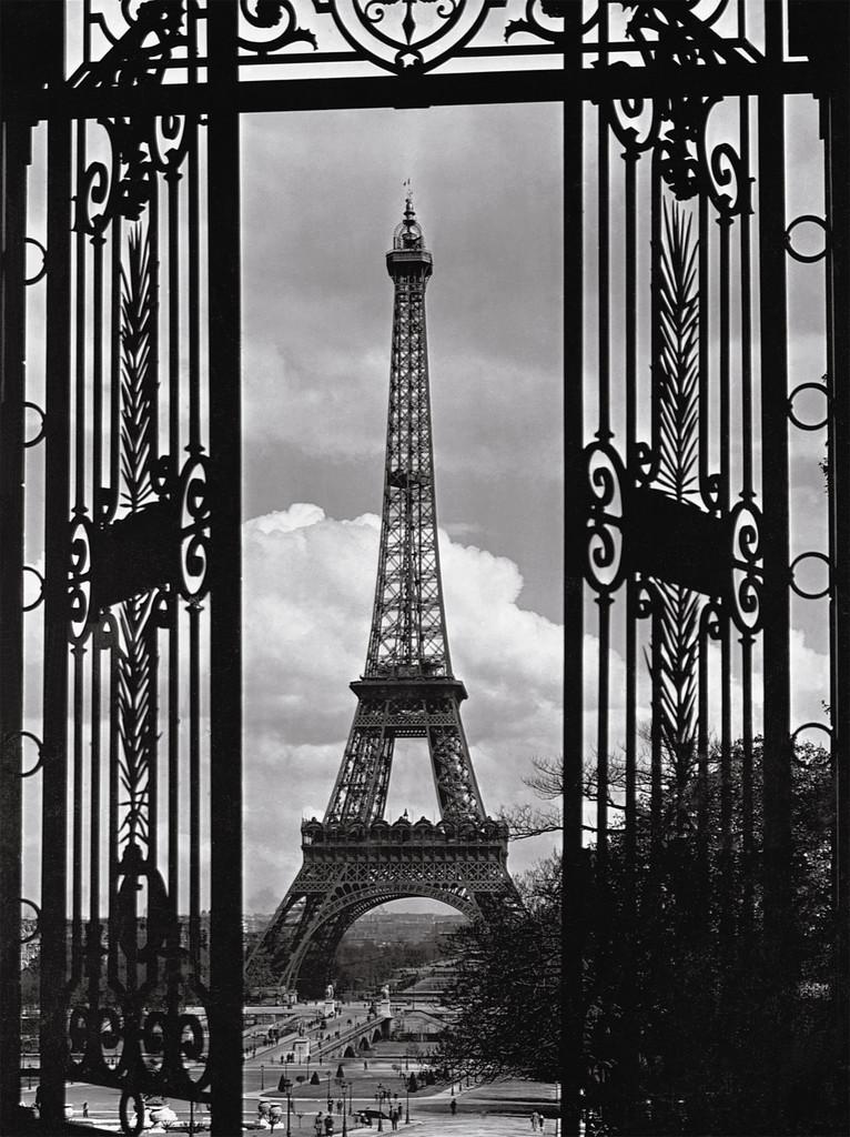 Картинки парижа для постера