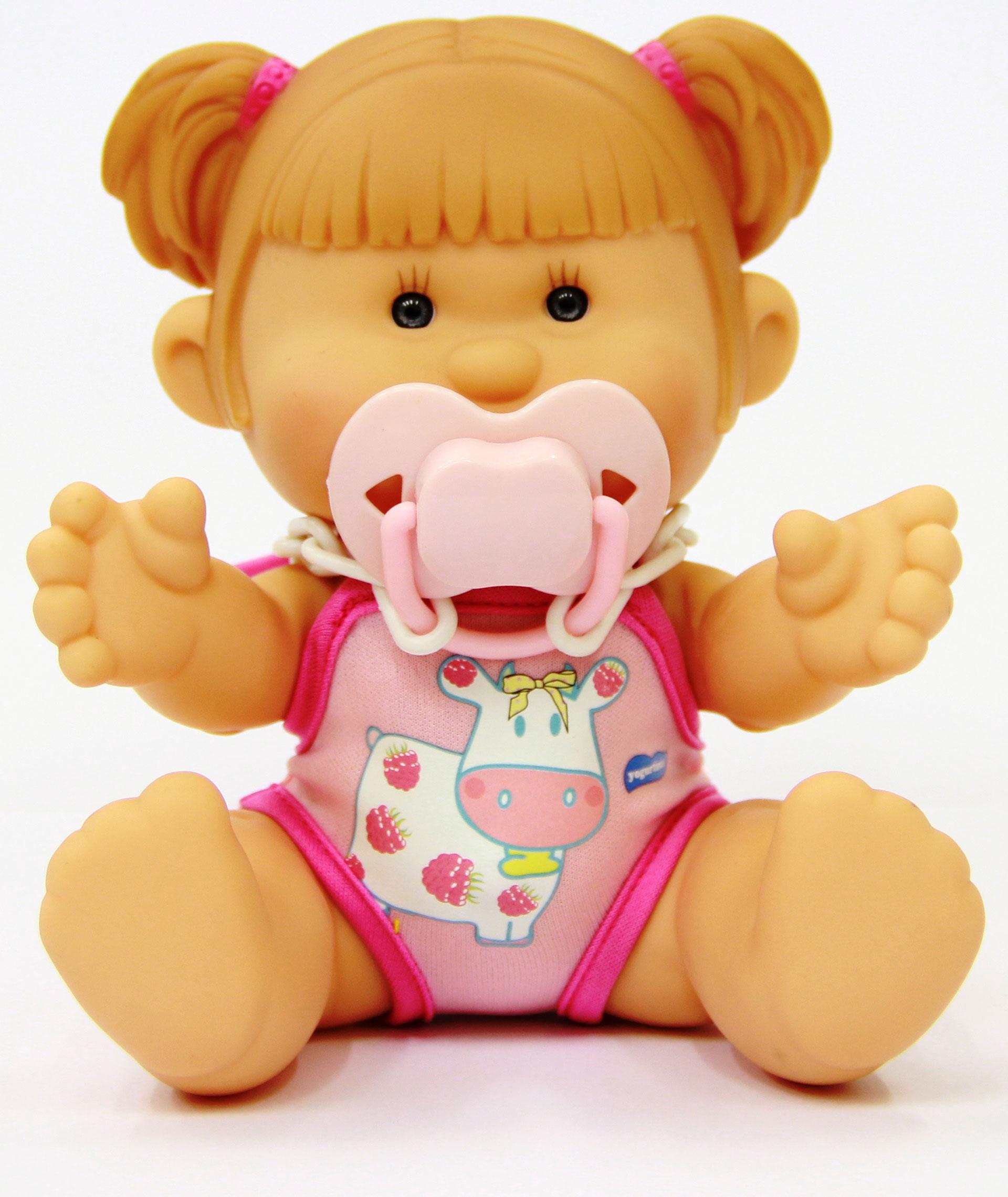 Резиновые куклы онлайн бесплатно 12 фотография