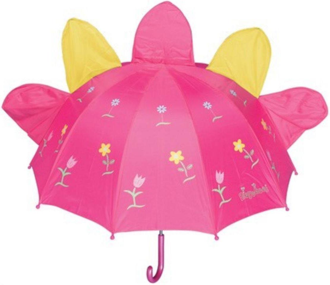 PLAYSHOES Зонтик Цветочек