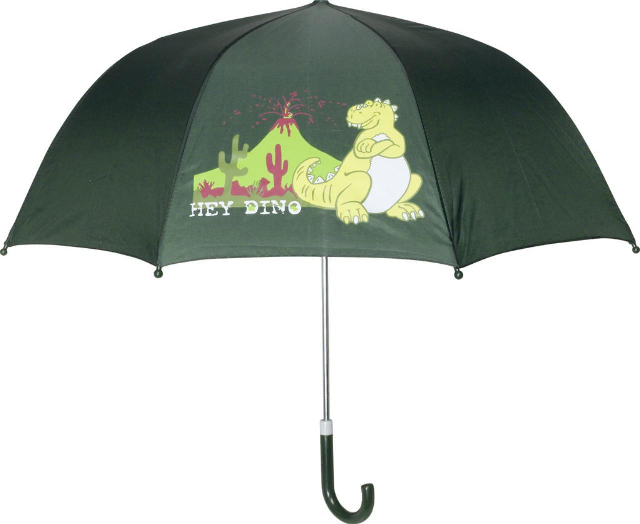 PLAYSHOES Зонтик Динозавр