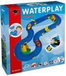 Colorado Big Waterplay