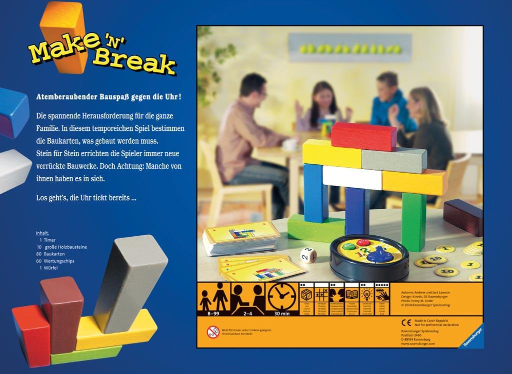 игра строительство из блоков майнкрафт