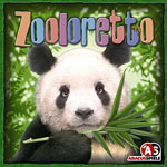 Зоолоретто (Zooloretto)
